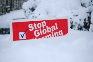 Will Scribe Global Warming Image 2