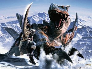 Will Scribe Dragon Slayer New Year 2014