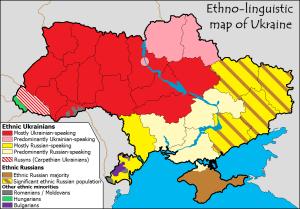 Will Scribe Ukraine 1