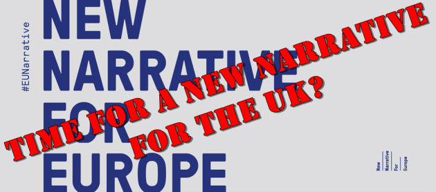 Will Scribe EU Narrative added text 01