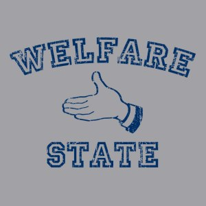 Will Scribe Welfare State 02