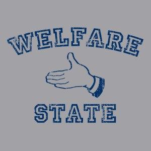 Will Scribe Welfare State 02