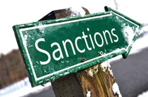 Will Scribe Russain Trade Sanctions 01