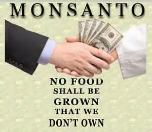 Will Scribe Monsanto 01
